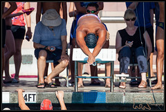 (K-Szok-Photography) Tags: southerncaliforniaswimming competitiveswimming swimming swimmer swimmers swim swimmeet watersports circlecityaquatics ccaq socal california canon canondslr kenszok kszokphotography canon50d 50d 500mm