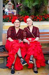 DSC_6815-14 (Piet Bink (aka)) Tags: espana spanje marbella spanishpeople feest fiesta music muziek live optreden concert openlucht buiten outdoor