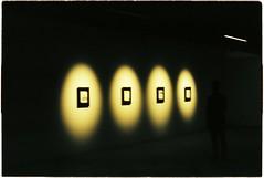 000006 (sownn) Tags: pentaxspotmatic pentaxspotmaticsp2 pentax fuji125t expiredfilm