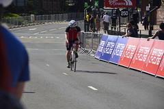 Tour de Yorkshire 2018 Sportive (456) (rs1979) Tags: tourdeyorkshire yorkshire cyclerace cycling tourdeyorkshiresportive tourdeyorkshire2018sportive sportive tourdeyorkshire2018 tourdeyorkshire2018stage4 stage4 leeds westyorkshire theheadrow headrow