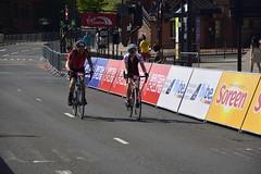 Tour de Yorkshire 2018 Sportive (156) (rs1979) Tags: tourdeyorkshire yorkshire cyclerace cycling tourdeyorkshiresportive tourdeyorkshire2018sportive sportive tourdeyorkshire2018 tourdeyorkshire2018stage4 stage4 leeds westyorkshire theheadrow headrow