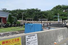 IMG_5525 (hyuhyu6748usver) Tags: 20180617 jr jr西日本 京都鉄道博物館 京都