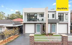 3 Orchard Street, Epping NSW