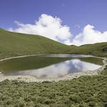 Jiaming Lake (ALT: 3310m) | Angel's Teardrop thumbnail