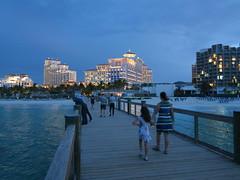 IMG_4803 (Man O' World) Tags: baha mar nassau bahamas beach turtle resort