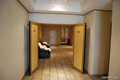 Гранд готель,Авіньйон, Прованс, Франція InterNetri.Net France 0991 (InterNetri) Tags: авіньйон прованс франція avignon アヴィニョン internetri qntm готель