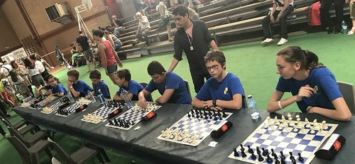 2018-06-09 Echecs College France 039 Ronde 7 (3)