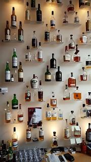 Kelter Wasser - Liquids - Die Kelter - Restaurant, Bar und Vinothek