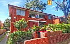 11/67-69 MacDonald Street, Lakemba NSW