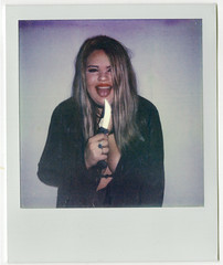 06-16-2018 (Kenny's Fab Lab) Tags: polaroid impossibleproject polaroidoriginals onestep2 onestep² color600 polaroid600color theimpossibleproject theimpossibleprojectitype itype itypecolor polaroidoriginalsitype polaroidoriginalsitypefilm polaroidoriginalsitypecolorfilm polaroidoriginalsonestep2 impossibleprojectitype theimpossibleprojectitypefilm theimpossibleprojectitypebw theimpossibleprojectitypebwfilm expiredfilm whitewall whitewalldiaries itypecolorfilm itypefilm whitewalldiary