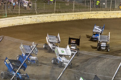 2018 Sportsman Sprint Shootout (✈ Joe's Pictures & Stuff ✈) Tags: sprintcars dirttrack dirttrackracing dirtoval dirt skagitspeedway 360 sprints 360sprints sportsmansprints shorttrackracing sprint sprintcar sprintcarracing sprintracing openwheel