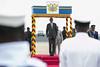 President Kagame arrives in Ghana for African Transformation Summit 2018 | Accra, 21 June 2018 (Paul Kagame) Tags: kagame ghana rwanda africa nana akufoaddo au
