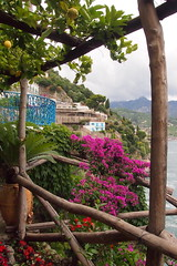 P1015774 (richard evea) Tags: amalfi italy holiday olympusepl3