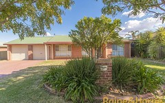 4 Plover Close, Dubbo NSW