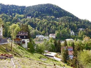 Semmering - Austria (N0447)