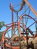 IMG_1511 (earthdog) Tags: 2018 canon powershot sx730hs canonpowershotsx730hs needstags needstitle amusementpark greatamerica santaclara