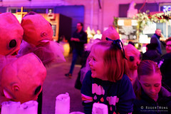 20180617-13-Winter Feast Dark MOFO 2018 (Roger T Wong) Tags: 2018 australia darkmofo hobart pw1 princeswharf1 rogertwong sel28f20 sonya7iii sonyalpha7iii sonyfe28mmf2 sonyilce7m3 tasmania winterfeast artist candles crowd food people performer
