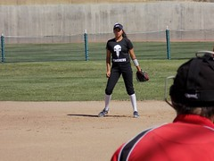 DSCN3512 (Roswell Sluggers) Tags: softball girls kids summer blast farmington fastpitch punishers tournament new mexico