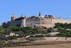 Victoria (Rabat), Malta, June 2018 826 (tango-) Tags: malta malte мальта 馬耳他 هاون isola island rabat mdina medina