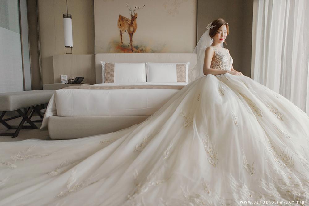 婚攝 台北婚攝 婚禮紀錄 推薦婚攝 美福大飯店JSTUDIO_0068