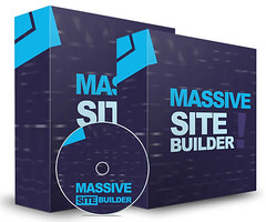 Massive Site Builder Review – New Software with Resale Rights (Sensei Review) Tags: internet marketing massive site builder bonus diego duarte download oto reviews testimonial