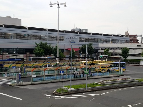 大阪地震 画像19