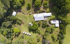 650 Marom Creek Road, Meerschaum Vale NSW