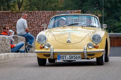20180623_1610_Langenburg_Historic_70D_IMG_3531_hd