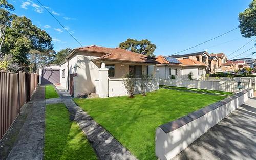28 Payten Avenue, Roselands NSW