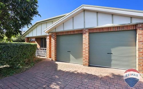107 Armitage Dr, Glendenning NSW 2761