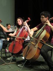 08 orquestra (14)
