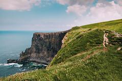 _DSC0838 (Yaroshevsky) Tags: cliffs mountain ocean landscape rocks nikon d5000