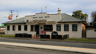 MULWALA Hotels (2/2)