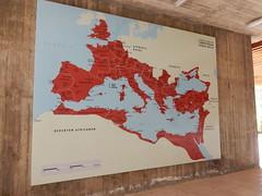 Volubilis, Roman ruins, Morocco (Mulligan Stu) Tags: berber romanruins unesco morocco unescoworldheritagesite roman maroc volubilis