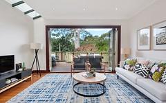 60 Beattie Street, Balmain NSW