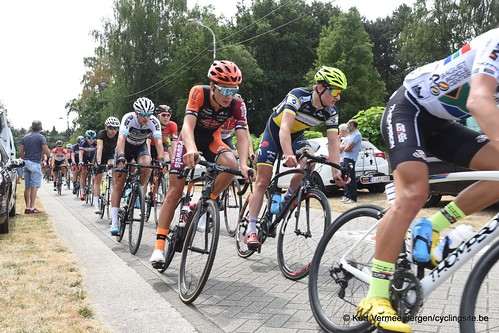 GP Rik Van Looy (343)