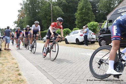 GP Rik Van Looy (339)