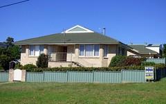 13 Stanley St, Eden NSW