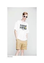 세인트페인_룩북40 (GVG STORE) Tags: saintpain streetwear streetstyle streetfashion coordination gvg gvgstore gvgshop