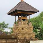 Kulkul Tower, Bangli, Bali thumbnail