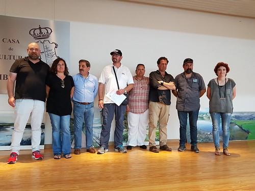 """Premiados en el Concurso de Pintura en la Calle/PV • <a style=""""font-size:0.8em;"""" href=""""http://www.flickr.com/photos/85451274@N03/43370529372/"""" target=""""_blank"""">View on Flickr</a>"""