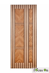 wooden Door (5) (Mahbub Faisal) Tags: product photography focuson mmfaisal mdmahbubfaisal watch door jewelry bag oil cosmatics fay jet pearl tiles belt aarong taga montrex credence cellox chairnhill wooden