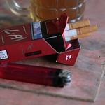 LA FILTER RED thumbnail