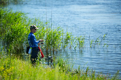 5D_28394 (Andrew.Kena) Tags: fishing competitions omsk