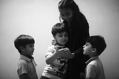 One Of Those Kalam Moments (N A Y E E M) Tags: umar muraad basma muadh kalam son daughter nephews family moment evening availablelight indoors home rabiarahmanlane chittagong bangladesh sooc raw unedited untouched uma boli ichi mao lulu