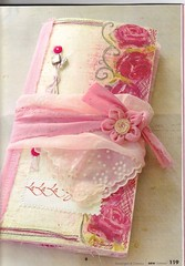 Gift Wrapping Ideas: I just love this. What a perfect gift for a close friend. The fact that you make… (giftsmaps.com) Tags: gifts