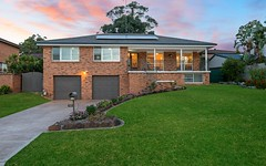 28 Edward Bennett Drive, Cherrybrook NSW