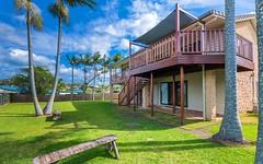 3 Royal Close, Corindi Beach NSW