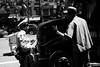 L1008078.jpg (adrianmojica) Tags: monochromatic leicam leicasummicron35mm summicron35mm ny newyork streetphotography 35mm leicamonochromtyp246 leicamonochrom leica monochrome newyorkcity blackandwhite nyc street bw