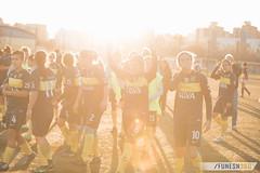 Boca - San Lorenzo | Fútbol Femenino (Funesn360 | Nicolás Funes) Tags: seleccionar boca bocajuniors cabj xeneize fútbol futbolfemenino nike soccer soccerplayer sport sportphotography complejopedropompillo nikon nikond750 sanlorenzo